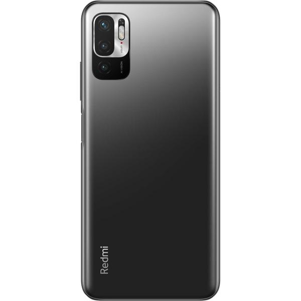 Мобильный телефон XIAOMI Redmi Note 10T 4+128 Graphite Grey
