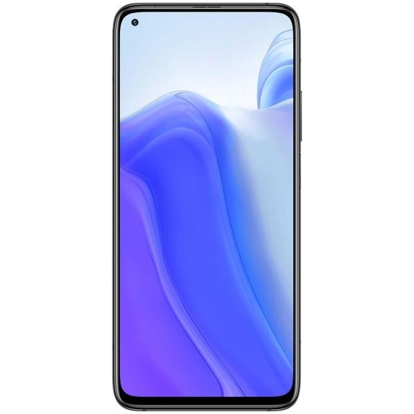 Мобильный телефон XIAOMI Mi 10T 8+128Gb Cosmic Black