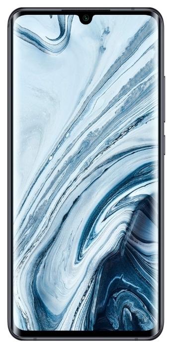 Мобильный телефон XIAOMI Redmi Note 10 Pro 8+128 Onyx Grey LTE